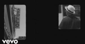 Lupe Fiasco – Cripple (feat. Elena Pinderhughes)